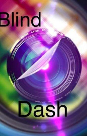 Blind Dash
