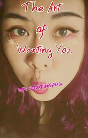 The Art of Wanting You ❤ by wantingyuu