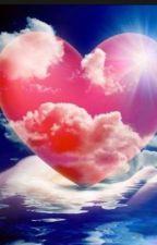 Les maladies du cœur et leur remèdes  by rassaam