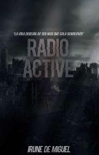 Radioactive by 2414writer