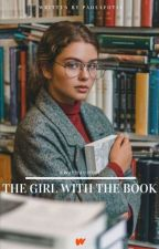 Το κορίτσι με το βιβλίο by paolafotia