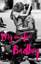 My mafia badboy by cocopuff114