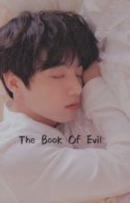The Book Of Evil by Jung_Yoon_Ji