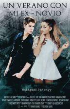 Un verano con mi ex - novio «JB»-En Edición- by PanConSwag-