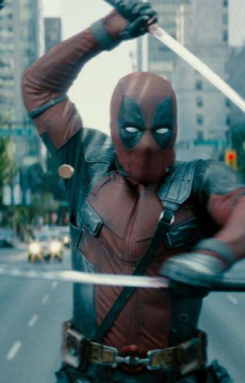 Deadpool 2 Watch Full Movie Online Free Bluray 1080p Kristeen