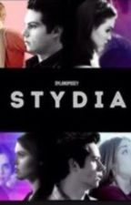 My Longest Love by teenwolfstydia