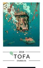 TOFA 2018 nominacijos [ATIDARYTA] by StoriesFA