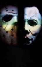 Mask Off by EmotionalKryptonite