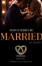 Untamed Pleasure [R18+] || COMPLETED (Soon To Be Published Under BSPSP) by HerrlichKrieger