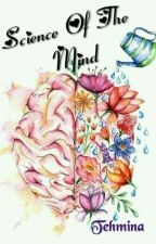 Science Of The Mind by Tehmina04