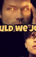 Should we just  by Wincest_Enthusiast