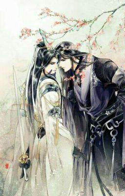 Đọc truyện Hán hoàng hệ liệt chi cầm tướng