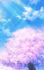 Список аниме № 1 by Sof1556