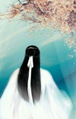 Đọc truyện [Fanfic - Đoản Văn] Trường Lưu Thượng Tiên Và Nàng Hoa Thiên Cốt