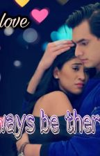 kaira ff I Will Always Be With You(On Hold Till June) by ZeeSiddharthSlathia