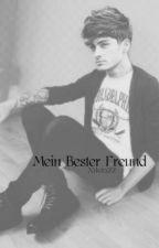 Mein Bester Freund by Nikta22