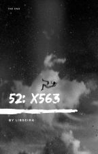 52: x563 by libseira