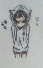 Един свят на аниме by Warmcorner18