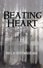 Beating Heart by misfitswonderlandd