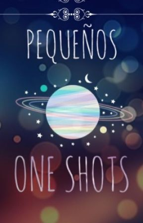 Pequeños One shots by MalecIsEverything