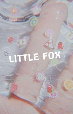 The Little Fox My Hybrids Sequel