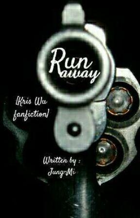Runaway by Jung-Mi