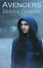 Avengers: Hidden Goddess by Morgenschimmer