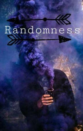 mom's randomness by _Roleplay_Mom_