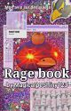 Rage Book by MagicarpeShiny123