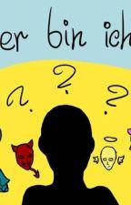 Wer bin ich? -Ratespiel by OnePureSoul