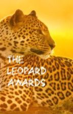 The Leopard Awards 2018 (Closed for JUDGING) by theleopardawards