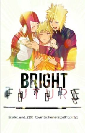 Bright future by Scarlet_wind_2101
