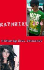 KathNiel OneShots SPG by ilove_batmanDJ