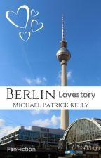 Berlin Lovestory (Michael Patrick Kelly FF) by TheKramQueen