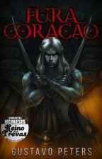 Fura-Coração by GustavoPNovaes