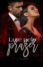 SEBASTIAN - #5 [EM BREVE] by ammaandy