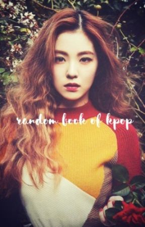 RANDOM BOOK OF KPOP - -TOP 12 LOONA SONGS- - Wattpad