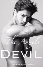 The Angels Devil  by YouTube_a812