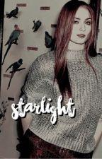 STARLIGHT → MULTIFANDOM GIF SERIES  by ofmayhem