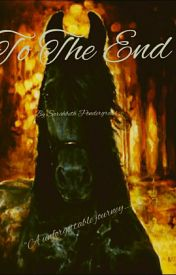 To The End by SarahBeth12345