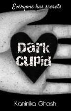 Dark Cupid by CreepyGurl_997