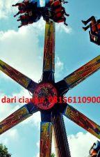 Paket wisata dufan cianjur terbaik, 08156110900/WA by dufanmaniacianjur