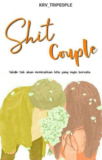Shit Couple