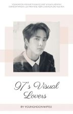 97's Visual Tourism by younghoonwifeu