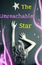 The Unreachable Star by TheSingingSkier