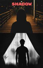 Shadow by Mieanu