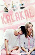 Kalakal ♡Jeongcheol♡ [SOON] by -TaongPledis
