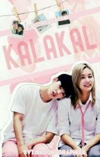 Kalakal ♡Jeongcheol♡ by -TaongPledis