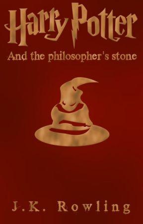 Harry Potter Fanfiction Reading The Books Fictionhunt - gaurani