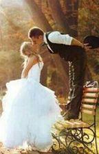 Obligada a casarme ._. (Niall y tú) (2n temporada) by RaquelReina1D